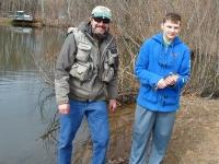 fishing class_1