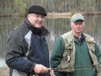fishing class_2
